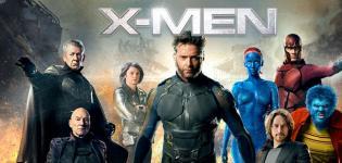 X-Men-2-Nove-Tv