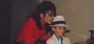 Leaving-Neverland-1^TV-Nove-Tv