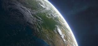 Earth-from-Space-Le-meraviglie...-Nove-Tv