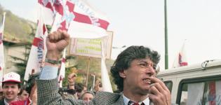 Umberto-B-Il-senatur-Nove-Tv