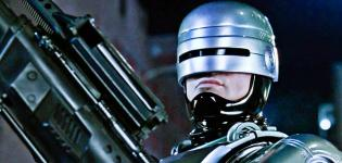 RoboCop-Nove-Tv