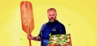 Pizza-Hero---La-sfida-dei-forni-Nove-Tv