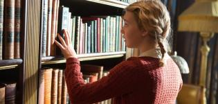 Storia-di-una-ladra-di-libri-Nove-Tv
