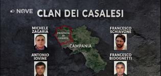 Attacco-al-Clan-Caccia-ai-Casalesi-Nove-Tv