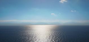 Trappola-in-fondo-al-mare-2---Il-tesoro-degli-abissi-Nove-Tv