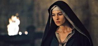 La-Passione-di-Cristo-Nove-Tv