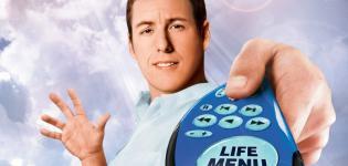 Cambia-la-tua-vita-con-un-click-Nove-Tv