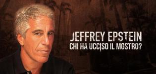 Jeffrey-Epstein-Chi-ha-ucciso...-Nove-Tv