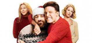 Un-Natale-in-affitto-Nove-Tv