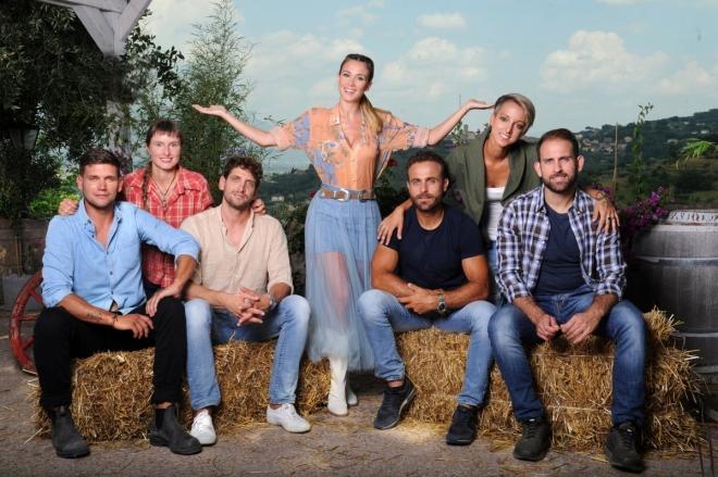 Il-contadino-cerca-moglie-Nove-Tv