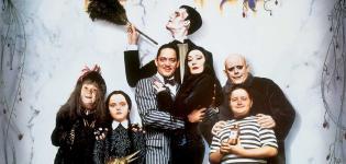La-famiglia-Addams-Paramount