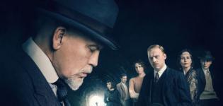Agatha-Christie:-La-serie-infernale-Paramount