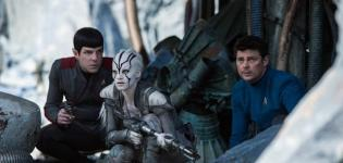 Star-Trek-Beyond-Paramount