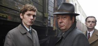 Il-giovane-Ispettore-Morse-Paramount