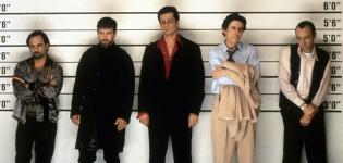 I-soliti-sospetti-Paramount