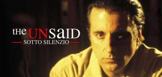 The-Unsaid---Sotto-silenzio-Paramount