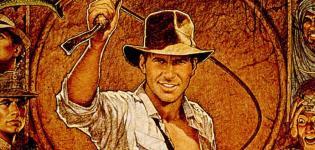 Indiana-Jones-e-i-Predatori-dell