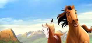 Spirit-Cavallo-Selvaggio-Paramount
