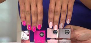 Nails-Inc.,-Manicure-con-effetti-speciali-qvc