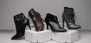 Formentini,-calzature-fashion-qvc