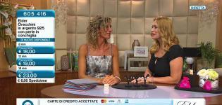 Scelto-da-IAIA-Night-Show-qvc