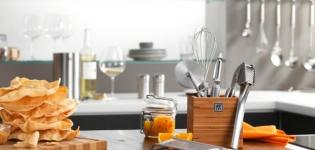 In-cucina-con-Zwilling-qvc