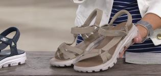 Skechers,-Calzature-e-lifestyle-qvc