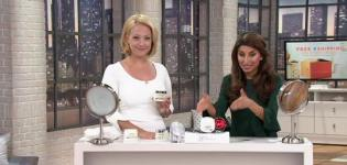 IT-Cosmetics-qvc