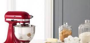 In-Cucina-insieme-a-KitchenAid-qvc