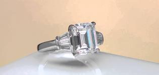 Diamonique,-lucentezza-di-diamante-qvc