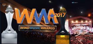 Wind-Music-Awards-2017-Esta...-Rai-1