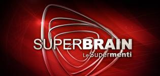 Superbrain---Le-Supermenti-Rai-1