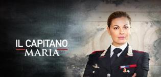 Il-Capitano-Maria-Rai-1