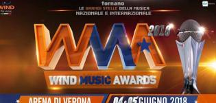 Wind-Music-Awards-Summer--2018-Rai-1