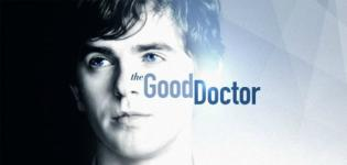 The-Good-Doctor-Rai-1
