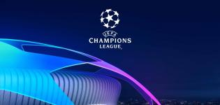 UEFA-Champions-League-Rai-1