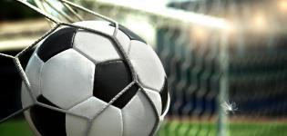 Calcio-Nazionale-2018-Rai-1
