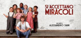 Si-accettano-miracoli-Rai-1