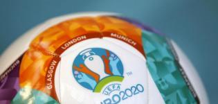 Calcio:-Qualificazioni-Campionati...-Rai-1