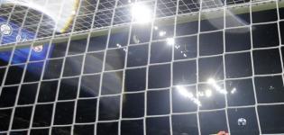 Calcio:-Coppa-Italia-2018/19-Rai-1