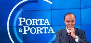 Speciale-Porta-a-Porta-Rai-1