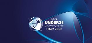 Nazionale-U21-Campionati-Europei...-Rai-1