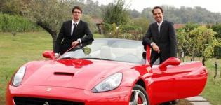 Una-Ferrari-per-due-Rai-1