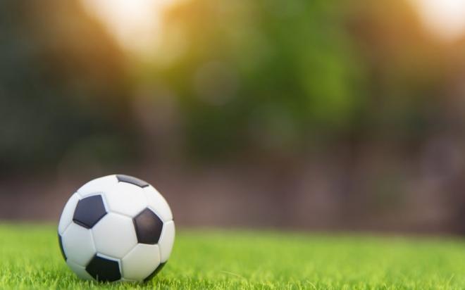 Calcio:-Coppa-Italia-2019/2020-Rai-1