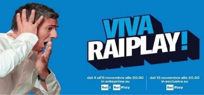 VivaRaiPlay!-Rai-1