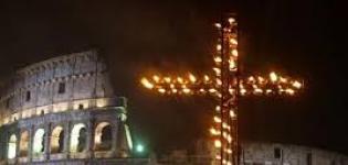 Rito-della-Via-Crucis-presieduto...-Rai-1