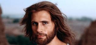 Jesus-Rai-1