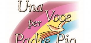 Una-Voce-per-Padre-Pio-XXI^-Edizione-Rai-1