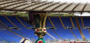 Calcio:-Coppa-Italia-2020/21-Rai-1