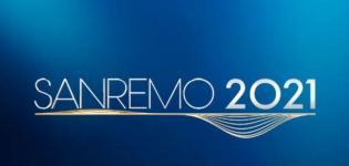 Festival-di-Sanremo-Rai-1